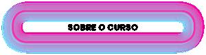 info cursos POS a distancia_artboard copy